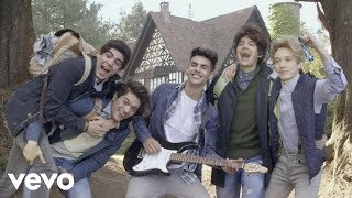 getlinkyoutube.com-CD9 - Déjà Vu (Video Oficial)