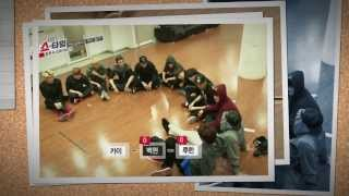 getlinkyoutube.com-EXO's Showtime Funny