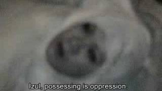 getlinkyoutube.com-Scary Exorcism Video (REAL!) Part 2 with English Subtitles!