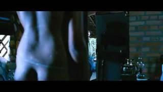 Kamalini Mukherjee Hot Sexy Nude Scene in Kutty.Srank.2010