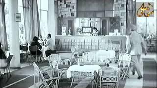 getlinkyoutube.com-فيلم ربع دستة اشرار - انتاج 1970