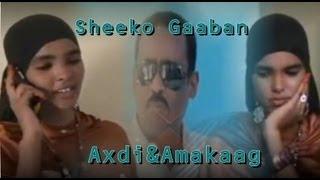 getlinkyoutube.com-Axdi&Amakaag