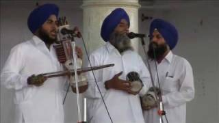 getlinkyoutube.com-Gurbani Sangit, the sacred music of Sikhs