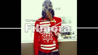 Chief Keef - Flattered