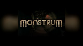 getlinkyoutube.com-Monstrum Soundtrack: Brute Wandering