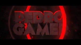 getlinkyoutube.com-Primeira intro do canal : PEDRO GAMER