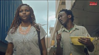 Denno & Bahati - Story Yangu (Official Video)