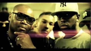 Jet7 - Toujours dans la Violence (ft. Alibi Montana)