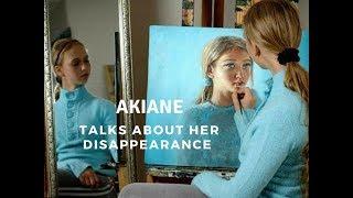 getlinkyoutube.com-Akiane Kramarik Interview