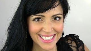 getlinkyoutube.com-Todo sobre La Base de Maquillaje - Como Escogerla y Aplicarla