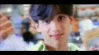getlinkyoutube.com-Aankhon Mein Tera Hi Chehra.mp4