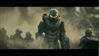 getlinkyoutube.com-Halo Dubstep Action Montage