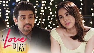 A Love to Last: Anton tells Chloe the truth | Episode 57