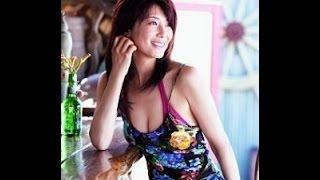 美魔女ヤバい49歳!!山田佳子!!