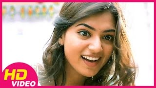getlinkyoutube.com-Raja Rani | Tamil Movie | Scenes | Clips | Comedy | Songs | Arya goes to Nazriya Nazim house
