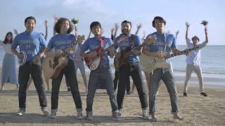 getlinkyoutube.com-เด็กน้อย - 25hours「Official MV」