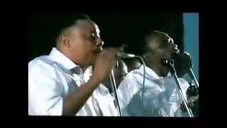 Msondo Ngoma Band Ndoa Ndoano Official Video