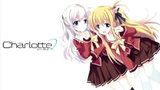 getlinkyoutube.com-Charlotte Opening Bravely You -Full Lyrics-