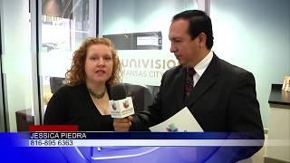 La prestigiosa abogada Jessica Piedra nos habla sobre la derogatoria del beneficio del TPS.