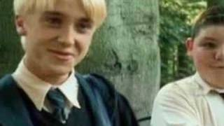 getlinkyoutube.com-Draco Malfoy is Bringin Sexyback