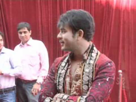 STAR Parivaar Awards 2012 Red Carpet from India-forum on 10th March 2012
