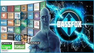 getlinkyoutube.com-BassFox Para KODI | 2016