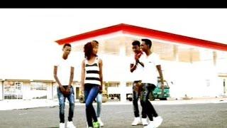 getlinkyoutube.com-JIGJIGA New Boys - Hees Cusub  Kooxda JNB- Best Rappers in Somali Regional State of Ethiopia | HD