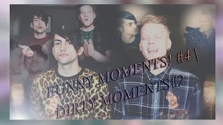 getlinkyoutube.com-FUNNY MOMENTS! #4 | DIRTY MOMENTS #2 SUPERFRUIT/Scomiche