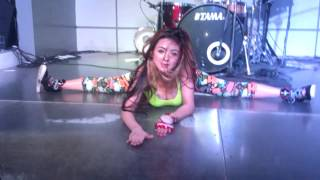 getlinkyoutube.com-Mocha Girls Introduction