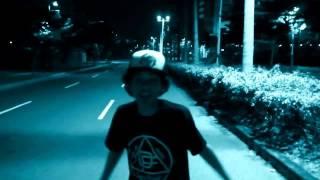 Bugoy na Koykoy - Papuff ft. Ives Presko