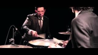 getlinkyoutube.com-HHX Omni - ft. Jojo Mayer & Mark Guiliana