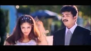 getlinkyoutube.com-YouTube        - Kushi - Yaar solvatho HD.mp4 djvijay