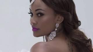 getlinkyoutube.com-Diamond Platnumz ft Rayvanny Salome behind the Scene (part 3)