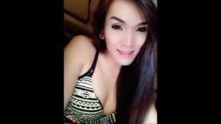 getlinkyoutube.com-The Most Sexy Asian Ladyboys at Ladyboydating.net: Bangkok, Pattaya, Cebu, Manila...