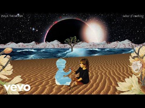 All I Want de Walk The Moon Letra y Video