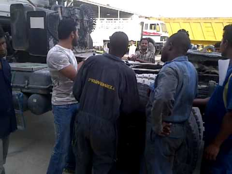pre trip truck inspection (6) 