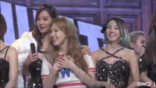 getlinkyoutube.com-Red Velvet Wendy Fangirls