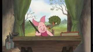 getlinkyoutube.com-Piglet's Big Movie - Winnie the Pooh / Intro (Finnish) [HD 1080p]