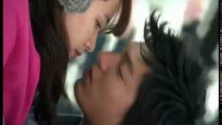 getlinkyoutube.com-100512 - Personal taste Ep 13 - The kiss on ice-rink (cut)