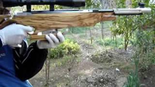 getlinkyoutube.com-HW 97 recoilless system