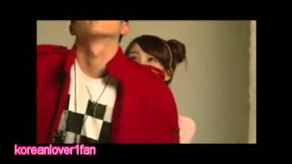 IU and WOOYOUNG REAL LIFE#2.flv
