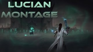 getlinkyoutube.com-Lucian Montage