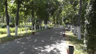 getlinkyoutube.com-Монастырь Серафима Саровского