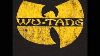 getlinkyoutube.com-Wu Tang Clan ft. Cypress Hill - Hit'Em High