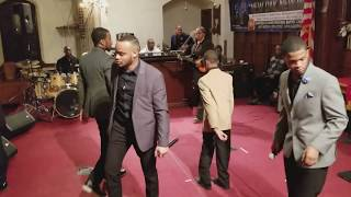 (SONS OF PASTOR CHRIS) Pastor Choolwe -- what will happen in hell part 2 width=