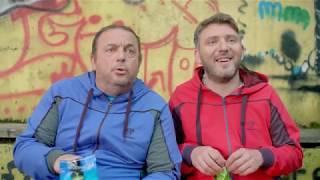 Xhek Setra - Nalu n'mujsh  2017 (Official Video) width=