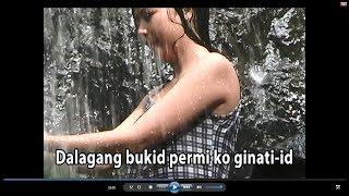 Dalagang Bukid by Noel Alamis.