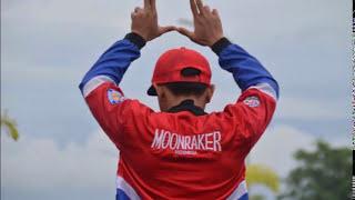 Moonraker Indonesia Leadership Academy