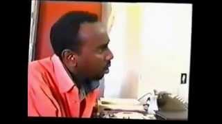 getlinkyoutube.com-GAFANEH FILM -Inaadeer part 2