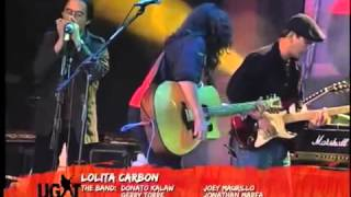 BALIK-TANAW SA NAKARAAN - Pinoy Rock Icons in Ugat The Concert! - Part 1
